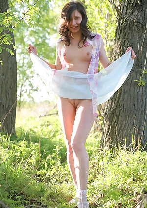Lovely girls charming smile, big teen tits, sexy teen ass, sweet teen pussy deserve your appreciation.  Big Ass Big Tits Nudist Russian Teen tits pussy ass naked sex smile
