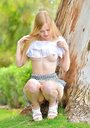 FTV Girls Alexia