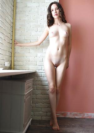 Erotic Beauty Naturally Beautiful Amateur Nudes