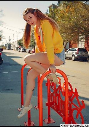 LanA Lea American Model